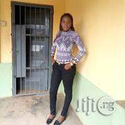 Health Service Manager | Health & Beauty CVs for sale in Oyo State, Ibadan