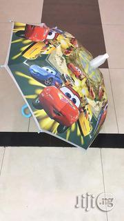 Kiddies Character Umbrella | Babies & Kids Accessories for sale in Rivers State, Port-Harcourt