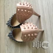 Christian Louboutin Heeled Shoes   Shoes for sale in Abuja (FCT) State, Lugbe District