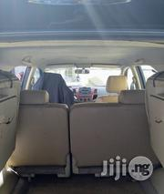 Toyota Fortuner 2008 Black | Cars for sale in Lagos State, Ojo