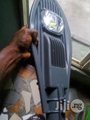 Solar And Eletric Street Lights | Solar Energy for sale in Lagos State, Amuwo-Odofin