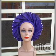 Classic Auto Gele | Wedding Wear for sale in Enugu State, Enugu