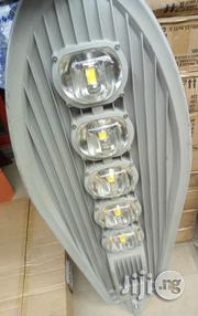 Street Lights | Solar Energy for sale in Lagos State, Amuwo-Odofin