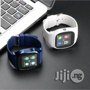 Elegant Phone Smartwatch | Smart Watches & Trackers for sale in Lagos State, Oshodi-Isolo
