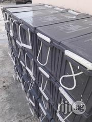 Buyer, Old Inverter Batteries In Aba | Electrical Equipment for sale in Abia State, Aba South