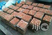 Fresh Jumbo Egg | Meals & Drinks for sale in Abuja (FCT) State, Karu