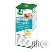 Bell Blood Sugar Metabolism | Vitamins & Supplements for sale in Lagos State, Surulere
