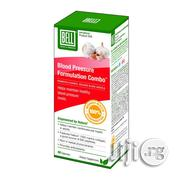 Bell Blood Pressure Formulation Combo | Vitamins & Supplements for sale in Lagos State, Surulere