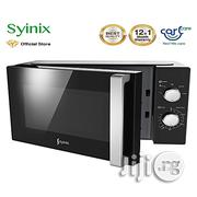 Syinix 20l Microwave Oven | Kitchen Appliances for sale in Oyo State, Ibadan