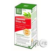 Bell Japanese Green Tea   Vitamins & Supplements for sale in Lagos State, Surulere