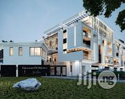 5 Bedrooms, 2 Bqs Each, 2 Kitchens, Private Elevators, Fully Automated | Houses & Apartments For Sale for sale in Lagos State, Ikoyi