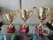 New Designs Of Trophies Available | Arts & Crafts for sale in Rivers State, Port-Harcourt