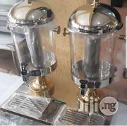Chambers Manual Juice Dispenser | Restaurant & Catering Equipment for sale in Lagos State, Ojo