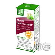 Bell Migraid Headache Relief | Vitamins & Supplements for sale in Lagos State, Surulere