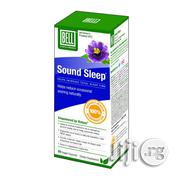 Bell Sound Sleep | Vitamins & Supplements for sale in Lagos State, Surulere