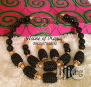Beaded Jewelry | Jewelry for sale in Lagos State, Lagos Mainland