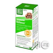Bell Immune Defense™ for Infections | Vitamins & Supplements for sale in Lagos State, Surulere