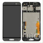 Original HTC M9 PLUS Replacement Screen | Accessories for Mobile Phones & Tablets for sale in Lagos State, Ikeja