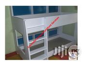 Study Bunk Bed NEW | Furniture for sale in Lagos State, Ikeja