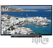 Sony 40'' Full HD LED TV-KLV40R452 | TV & DVD Equipment for sale in Abuja (FCT) State, Central Business District