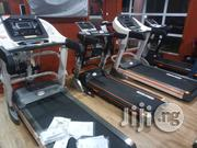 Gym Equipment | Sports Equipment for sale in Lagos State, Ojo