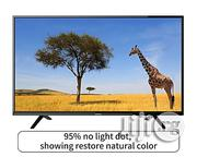 Coocaa Coocaa 40-inch LED With Stereo Audio (1920*1080) Television - Black | TV & DVD Equipment for sale in Cross River State, Calabar