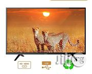 Coocaa LED With Stereo Audio (1920*1080) Television 40-inch | TV & DVD Equipment for sale in Delta State, Sapele