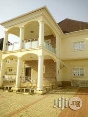 Four Bedroom Duplex For Sale | Commercial Property For Sale for sale in Abuja (FCT) State, Wumba