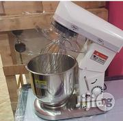 Cake Mixer 7liters | Restaurant & Catering Equipment for sale in Lagos State, Ojo
