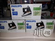 Philips Original Pressing Iron | Home Appliances for sale in Kwara State, Ilorin West