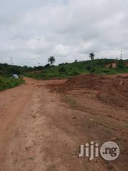 Affordable Plot of Land at Epe Lagos   Land & Plots For Sale for sale in Lagos State, Epe