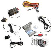 Vehicle Tracking System-gps/SMS/GPRS | Automotive Services for sale in Rivers State, Port-Harcourt