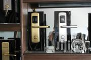 Keyless Hotel Door Entry System | Doors for sale in Imo State, Owerri