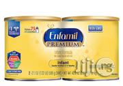 Enfamil Baby Milk | Baby & Child Care for sale in Lagos State, Ajah