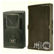 Single Speaker Acoustic TT15 | Audio & Music Equipment for sale in Lagos State, Ikeja