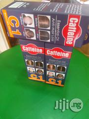Caffine Essential Oil   Skin Care for sale in Lagos State, Badagry