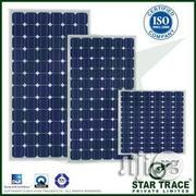 Mono Crystalline Solar Panel Of Any Volt And Watt   Solar Energy for sale in Lagos State, Lagos Mainland