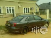 All Round Drive | Chauffeur & Airport transfer Services for sale in Lagos State, Ikeja