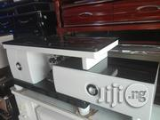 Adjustable TV Stand | Furniture for sale in Lagos State, Ikeja