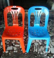 Unique Plastic Chair | Furniture for sale in Lagos State, Ojo