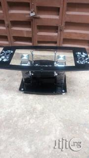 Brand New Mini Glass Center Table. | Furniture for sale in Lagos State, Ojo