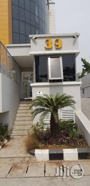 An Available Office Space   Commercial Property For Rent for sale in Lagos State, Victoria Island
