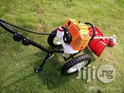 Grass Cutting Machines | Garden for sale in Abuja (FCT) State, Nyanya