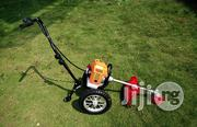 Lawn Mowers, Grass Cutting Machines | Garden for sale in Abuja (FCT) State, Nyanya