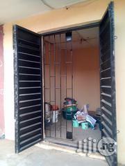 Shop To Let In Igando | Commercial Property For Rent for sale in Lagos State, Ikotun/Igando