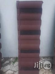 Homate And Kristin Milano Stone Coated Roofing Sheet | Building Materials for sale in Lagos State, Ajah
