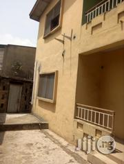 2 Nos Of 4bedroom Flat Office Space at Oregun Ikeja For Rent. | Commercial Property For Rent for sale in Lagos State, Ikeja