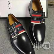 Original Gucci Men Corporate Shoe | Shoes for sale in Lagos State, Lagos Island