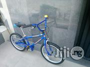 Pacific Children Bicycle | Toys for sale in Delta State, Warri