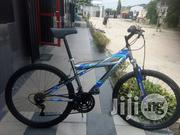 Roadmaster Sport Bicycle | Sports Equipment for sale in Abuja (FCT) State, Jabi